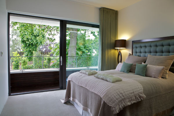 bedroom_ava_house_savills_design_hunter.jpg