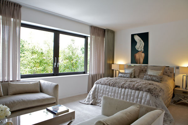 bedroom_2_ava_house_savills_design_hunter.jpg