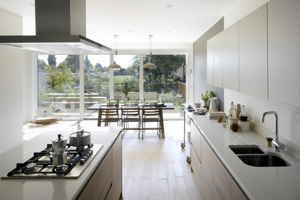 seven_acres_kitchen_savills_on_design_hunter.jpg