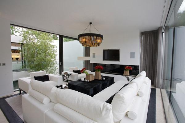 sitting_room_ava _house_savills_design_hunter.jpg