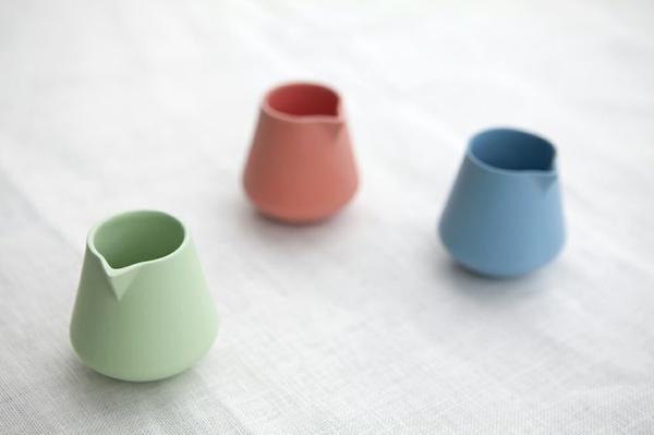 reiko_kaneko_pastel_ceramics_2.jpg