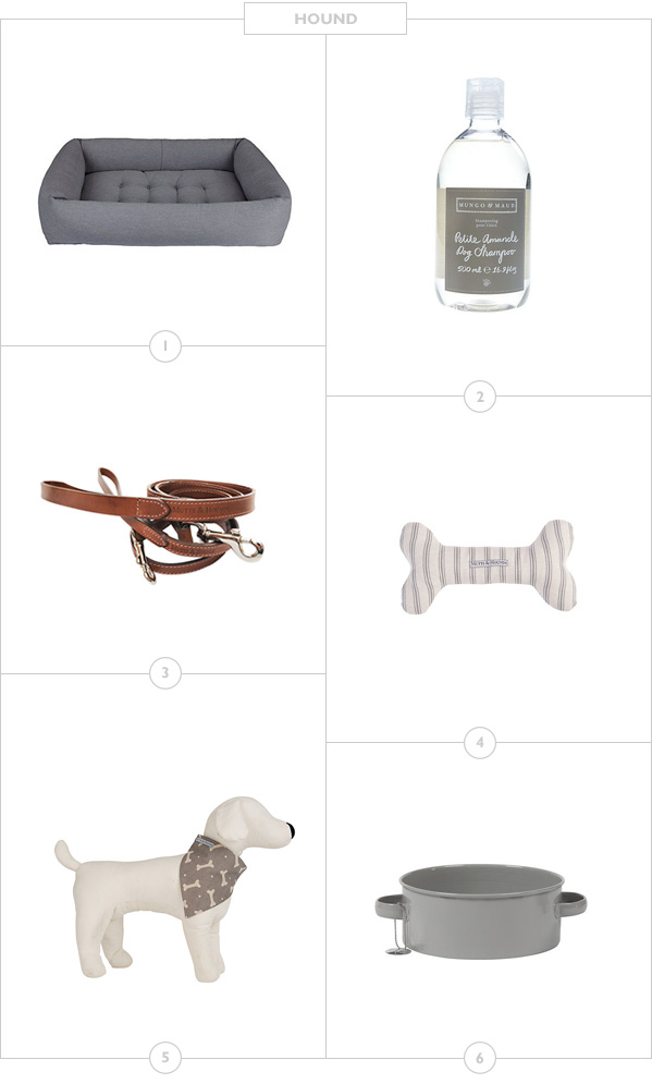 Gifts for the Hound John Lewis.jpg