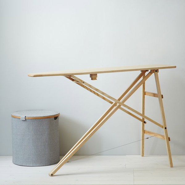 West_Elm_ironing_board.jpg