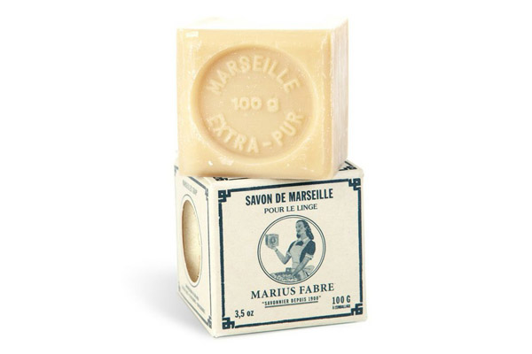 French_laundry_soap_Cachette.jpg