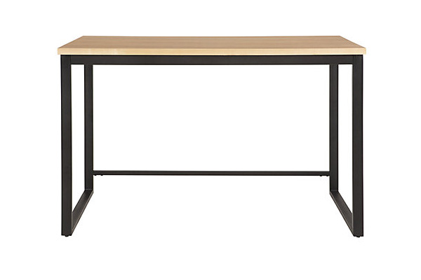 Aldgate desk by House for John Lewis  - John Lewis 