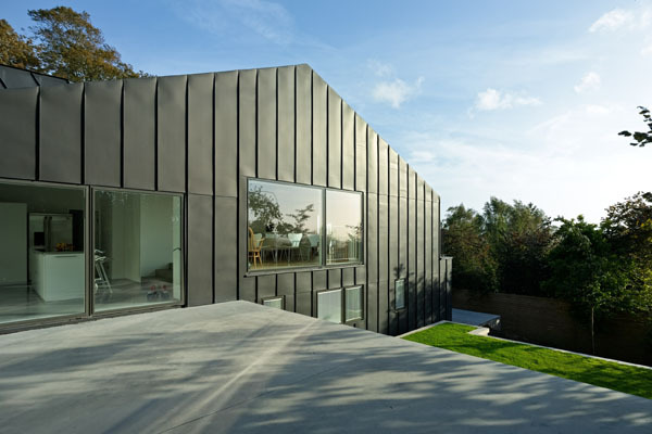 prospect_house_sion_hill_bath_2_savills_on_design_hunter.jpg