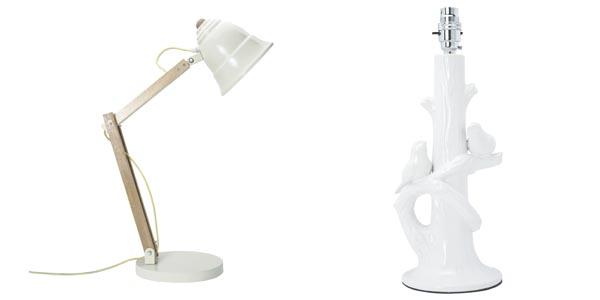 Contemporary Lighting At Laura Ashley Design Hunter