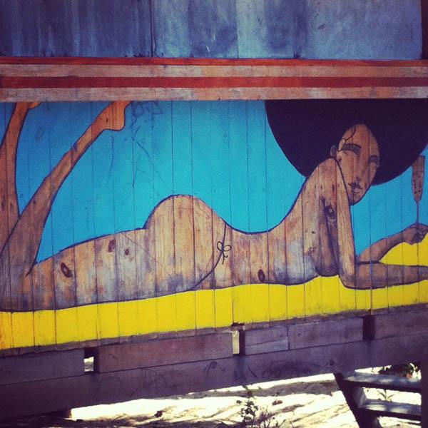 graffiti_trancoso_brazil.jpg
