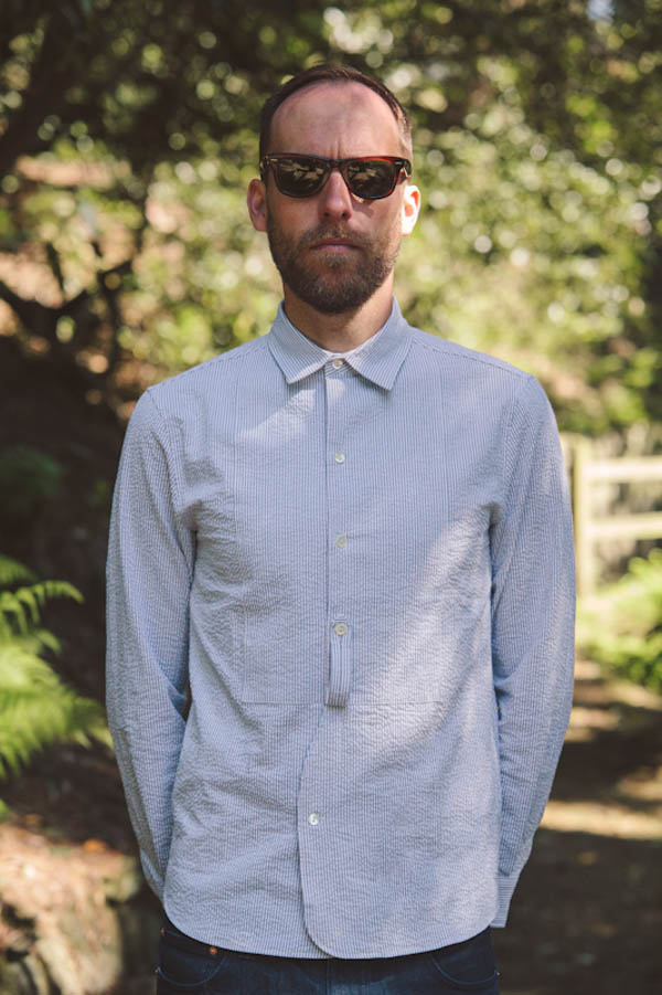 Mamnick-seersucker-shirt.jpg