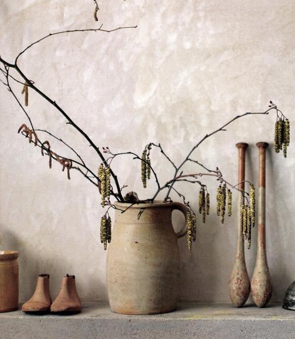 Awesome Handmade Home Design Photos - Interior Design Ideas ...