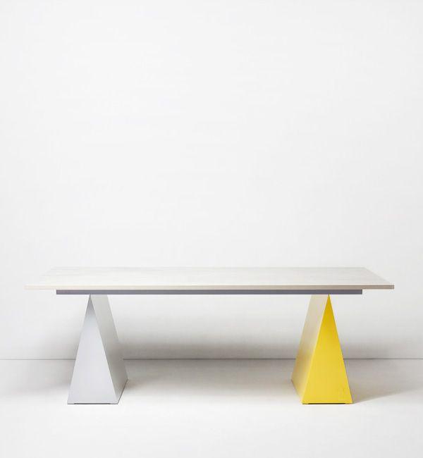 geometric_postmodern_style_table_by_Daneil_Emma.jpg