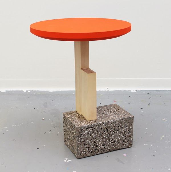 Konstfack_Collective_table.jpg