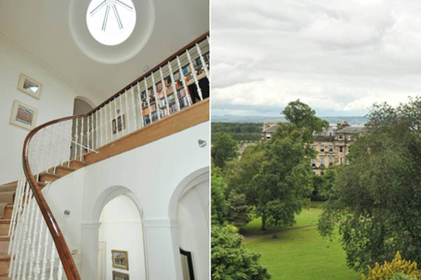 moray place cupola and view.jpg
