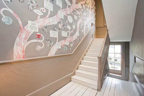 hallway-mural.jpg