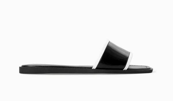 black_and_white_flat_sandals_zara.jpg