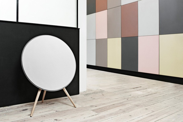 Bang_and_Olufsen_Beoplay_A9_audio_system_on_Design_Hunter.jpg