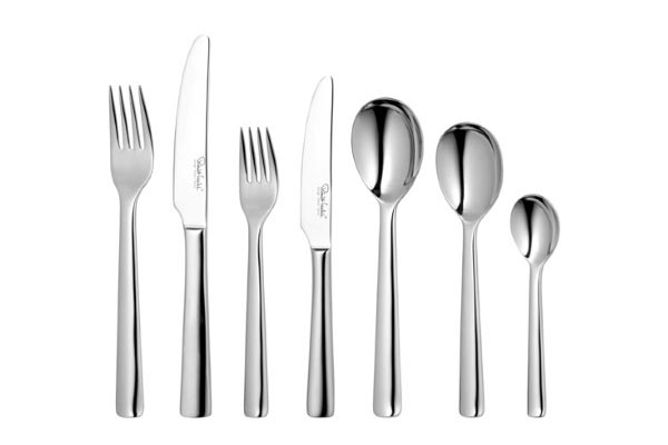 Robert Welch_Avon_cutlery_set_on_Design_Hunter.jpg