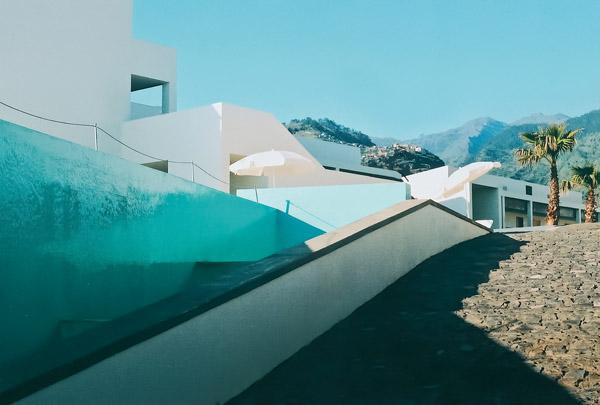 estalagem_do_Ponta_Madeira_Design_Hunter.jpg