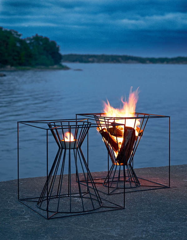 Boo_Fire_Basket_photo_johan_carlson.jpg