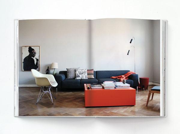 FvF_Book_OlafHajek.jpg