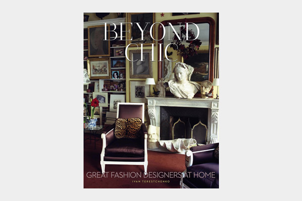 beyond chic book cover.jpg