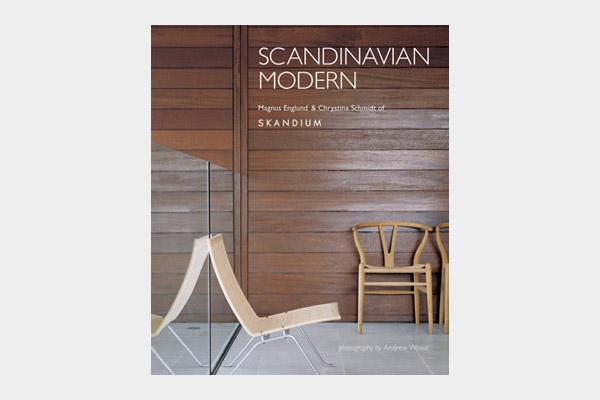 Scandinavian_Modern_book.jpg
