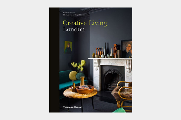 creative living london cover 2.jpg