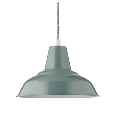 Penelope ceiling light - John Lewis  