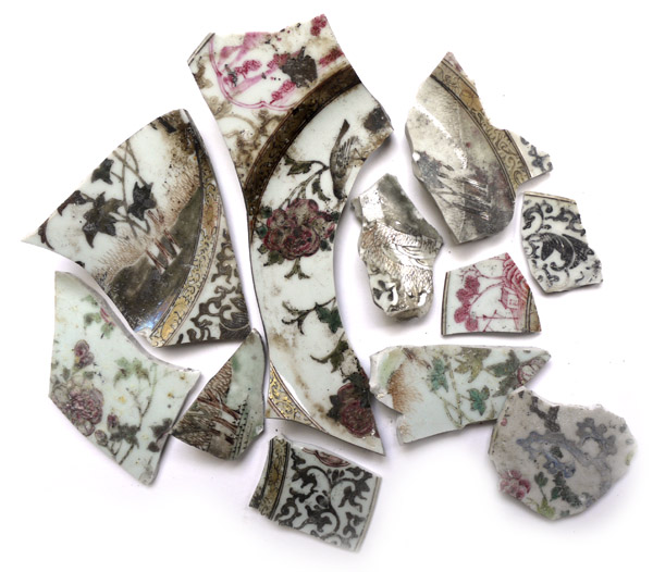 ceramic fragments Zoe Hillyard 2.jpg