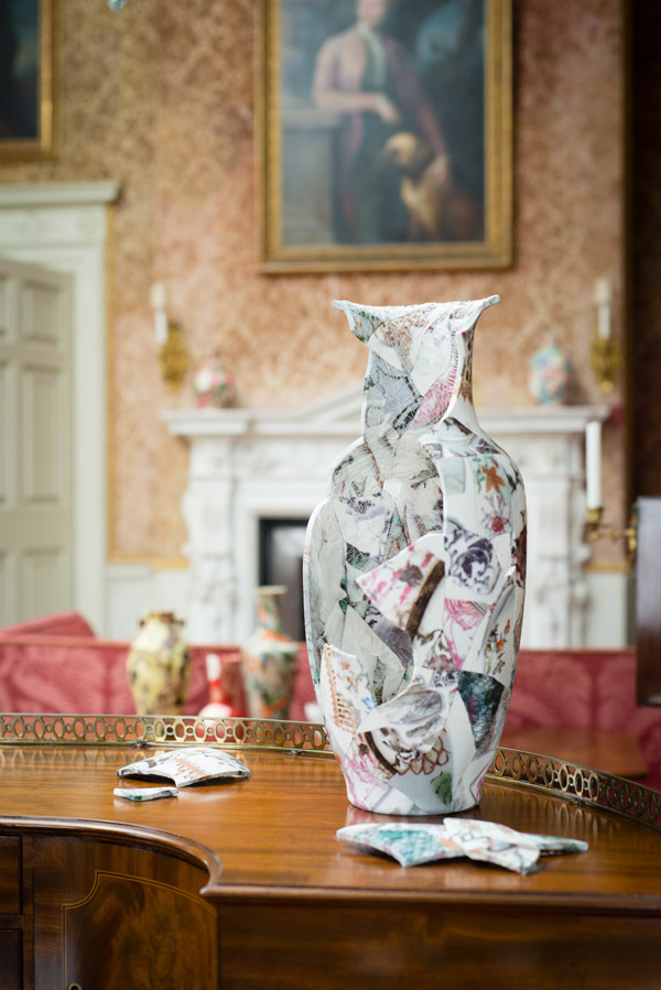 Ceramic_Patchwork_by_Zoe_Hillyard_at Uppark_photograph_by_Jim Stephenson.jpg