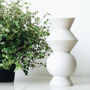 ferm living vase.jpg