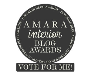 voteforme-amara-blog-awards.jpg