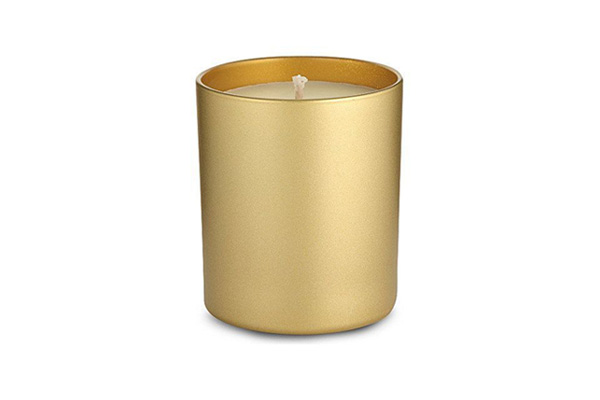 Selfridges_woodland_scented_candle