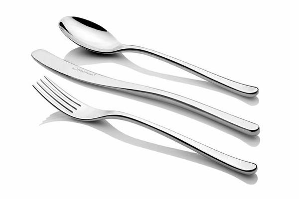 giveaway win a set of studio william cutlery design hunter