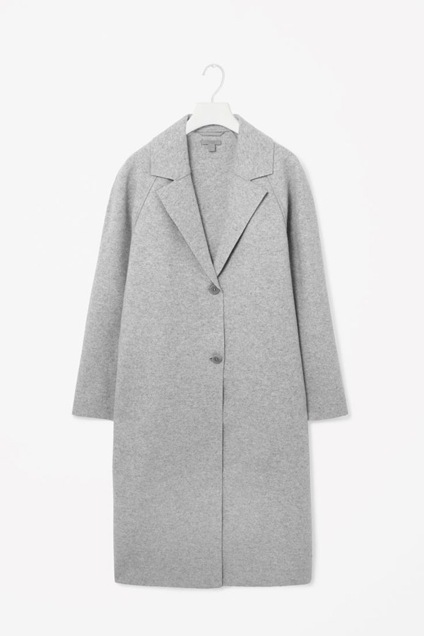 Grey_wool_coat_Cos.jpg