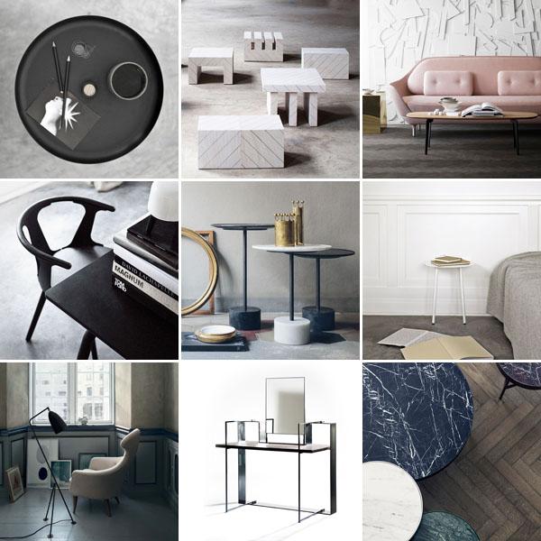 best of 2014 furniture