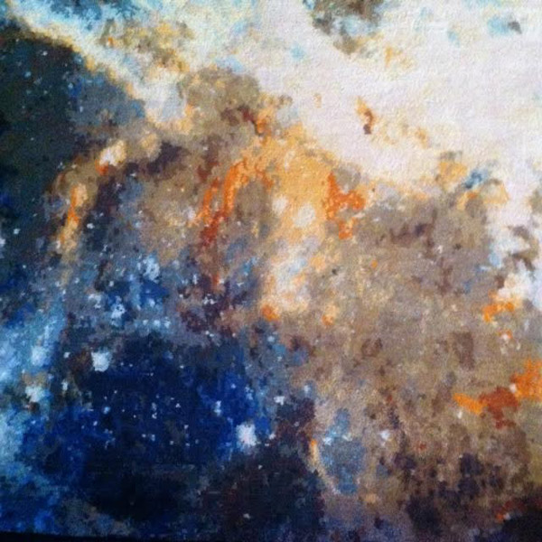 Spacecrafted_rug_by_Jan_Kath_Wallpaper_Design_Awards_2015