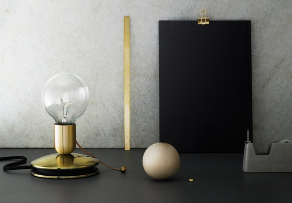 Tingest_Vinda_table_lamp_Design_Hunter
