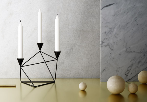 Tingest_Pythagoras_candle_holder_Design Hunter