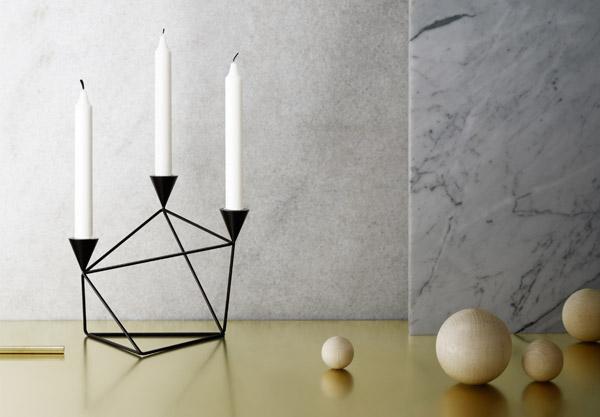 Tingest_Pythagoras_candle_holder_Design Hunter