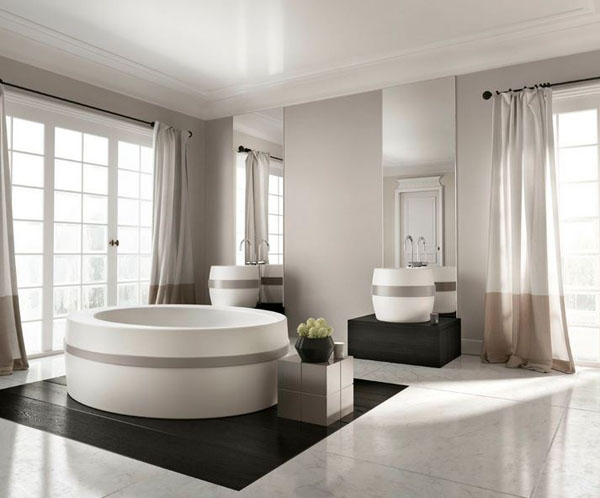 Kelly_Hoppen_Apaiser_bathroom_collection