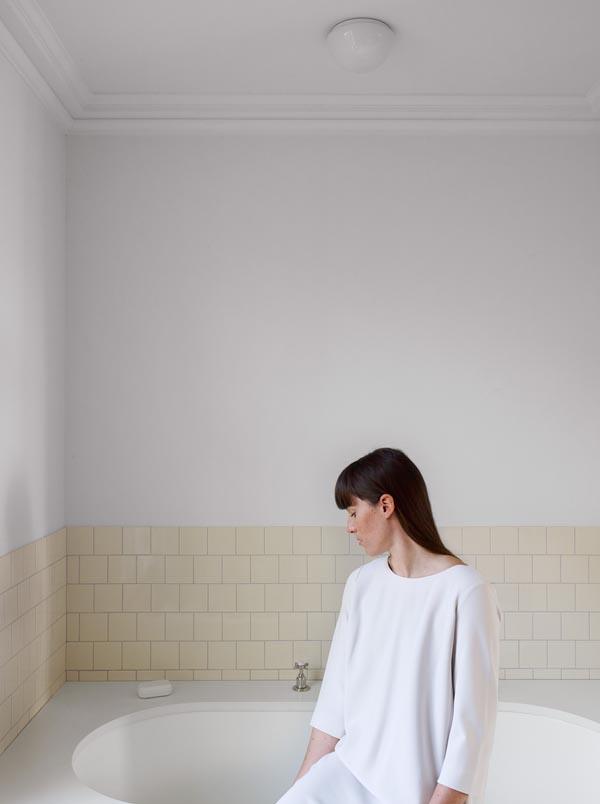 Portrait_of_a_house_by_Frederikvercruysse_9