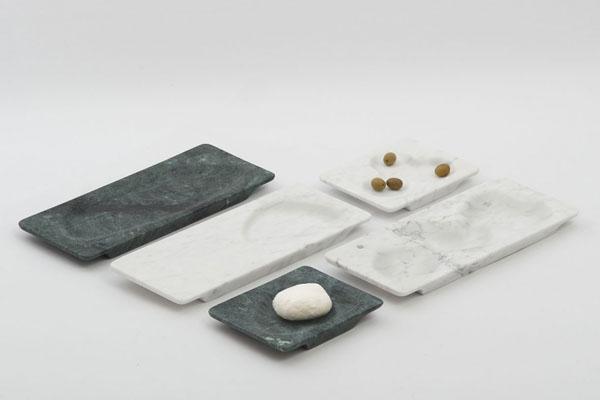 Pietre di Monitillo | Design Hunter