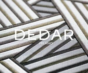 http://www.dedar.it/en
