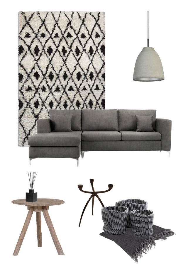 Casafina tastemaker sale | Design Hunter
