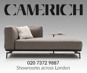 Camerich | Design Hunter