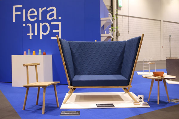 The Fiera Edit at the May Design Series 2015 | Design Hunter