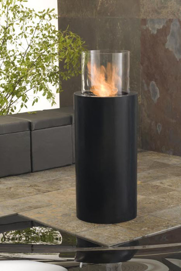 Totem ethanol bio fire | Urban Icon