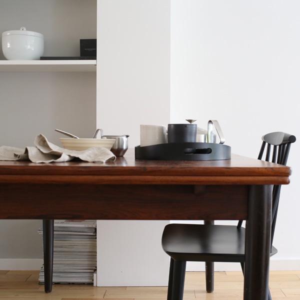 Breakfast table | Design Hunter