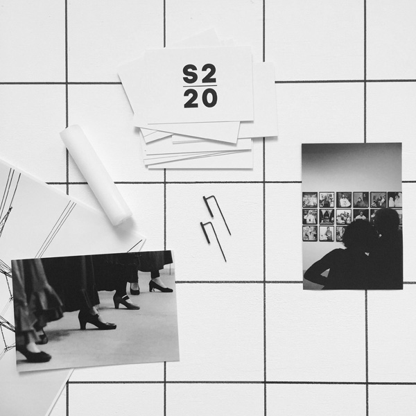 S2 20 new shop | Design Hunter